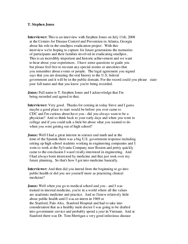 2017.300.45 T. Stephen Jones.pdf