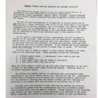 http://beck-dev.ecdsweb.org/ohms-viewer/cachefiles/201-300/A_NARA.205.pdf