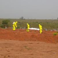 20952 field burial.png