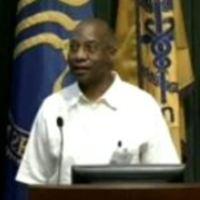 Don Hopkins 2008 GW update.JPG
