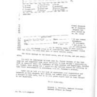 http://beck-dev.ecdsweb.org/ohms-viewer/cachefiles/CDCPolio2/NARA P 35.pdf