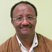 Dr  Teshome Gebre.jpg
