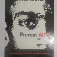 http://beck-dev.ecdsweb.org/ohms-viewer/cachefiles/CSV File AIDS/2014.508.293.JPG