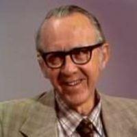 Bill Cherry 1982 interview.JPG