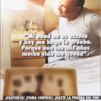 http://beck-dev.ecdsweb.org/ohms-viewer/cachefiles/CSV File AIDS/2014.508.291.jpg