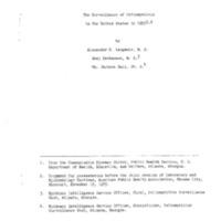 http://beck-dev.ecdsweb.org/ohms-viewer/cachefiles/CDCPolio2/NARA P 45.pdf