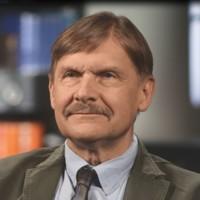 chumakov headshot2.JPG