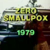 ZERO SMALLPOX