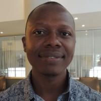 Ibrahim Bangura.jpg