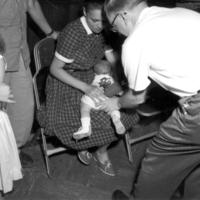 http://beck-dev.ecdsweb.org/ohms-viewer/cachefiles/CSV polio Photos/P_B29814.jpg