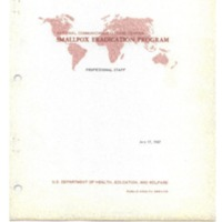 STAFF ROSTER 1967.pdf