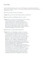 2017.300.89 Bruce Weniger.pdf